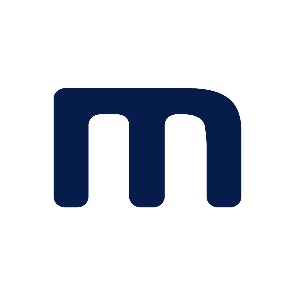 Mimecast Mobile iOS App