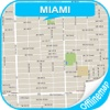 MiamiCity offlinemap Explorer