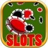 Full Dice Big Casino - FREE Slots Las Vegas Games