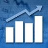 IDC Tracker Charts for iPad