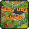 Guide for Hay Day - Tips & Tricks, Buildings, Animals,  Crops and Video