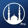Prayer Times Pro Full Azan