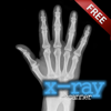 X-Ray Scanner !