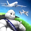 Michelin Aircraft Tire
