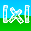 Multiplication Tables - Math Trainer Pro