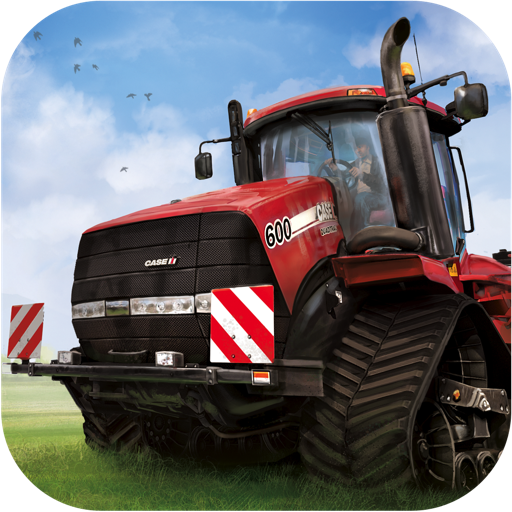 模擬農場 2013 Farming Simulator 2013