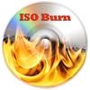 Easy ISO Burn cd burning programs
