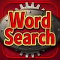 Word Search SE (Steampunk Edition) icon