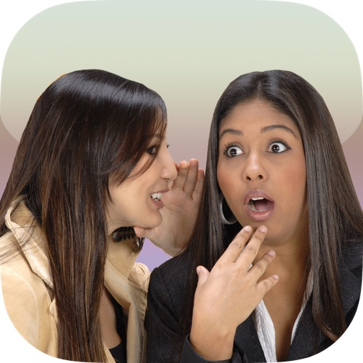 Are You A Nice Or Mean Person - Find It Out With This Quiz! iOS App