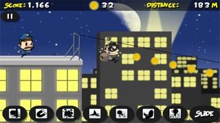 Screenshot #10 for Thief Job