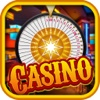 Vegas Jackpot Slots mit Pro Grand Casino Slot Machine Fun