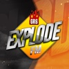 Rádio GR6 Explode FM