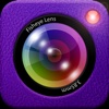 Fisheye Video Camera