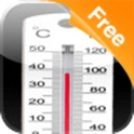 iThermometer (Free)