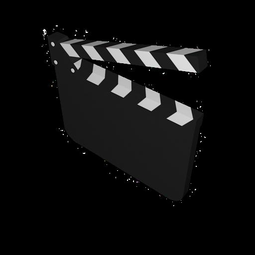 Video2GIF