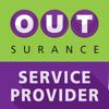OUTsurance Service Provider