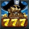пират казино слот-машина: забавная игра бесплатно: лучшее игры для iphone, ipad и ipod touch