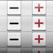 Many iCounter - 많은 품목 카운터 (가득 카운트하고 싶은 분에게) 100 항목 × 20 목록 카운트가 가능! !