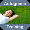 Autogenes Training 7 Wochen Kurs