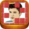 Guess the Pic! A celebrity color quiz mania game to name who's that pop hi celeb star icon!