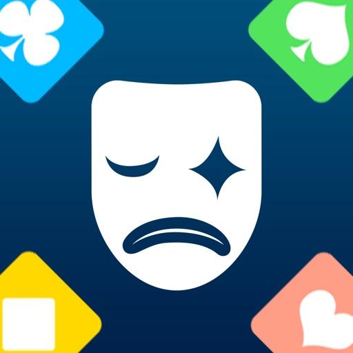 Do Not Block'Em Up! iOS App