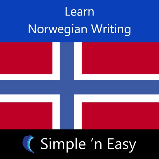 norse writing