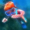 Aquamarine HD