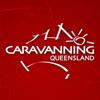 Queensland Caravan Parks Directory 2014