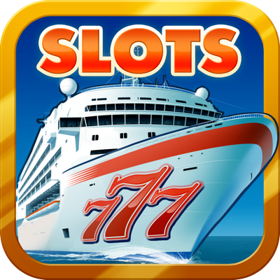 Jackpot Cruise HD app review: all of the excitement of casino cruise games delivered directly to your iPad