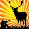 Deer Hunting Prey : The forest gun hunt for game  - Free Edition