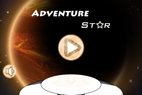 Adventure Star screenshot 4