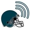 Philadelphia Football Live - Sports Radio, Schedule & News