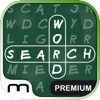 Wortsuche - Wacky WordSearch Premium