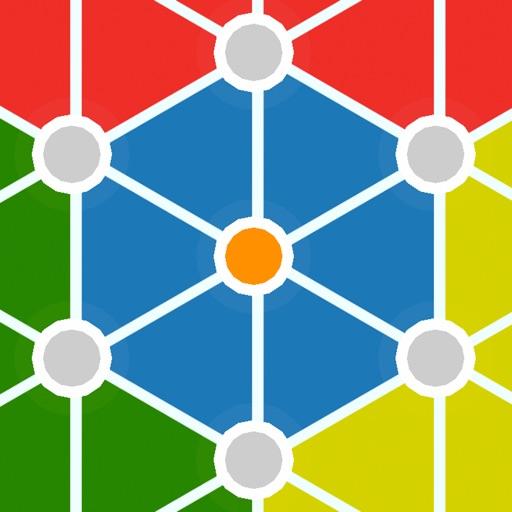 Magic Hexagon Ultimate iOS App