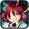 Solitaire Blast Bowling 3d - My Green City Arena