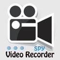 [间谍录像机] 录像的好用伪装工具