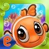 Wonder Aquarium