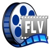 FLVConverter Plus flv to wmv
