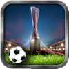 FootballFan- UEFA Europa League 2014/15