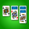 Klondike Solitaire Collection