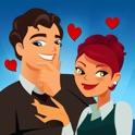 San Valentino Romanticismo Slot Machine - Con Matrimonio Tema