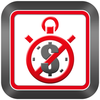 Unpaid Overtime Pro app review: designed to address the working conditions affecting millions of employees across the world