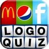 Indovina hi Logo Quiz Fun & qual è la comparsa del marchio icona di cibo e loghi pic in questo quiz gioco di parole?