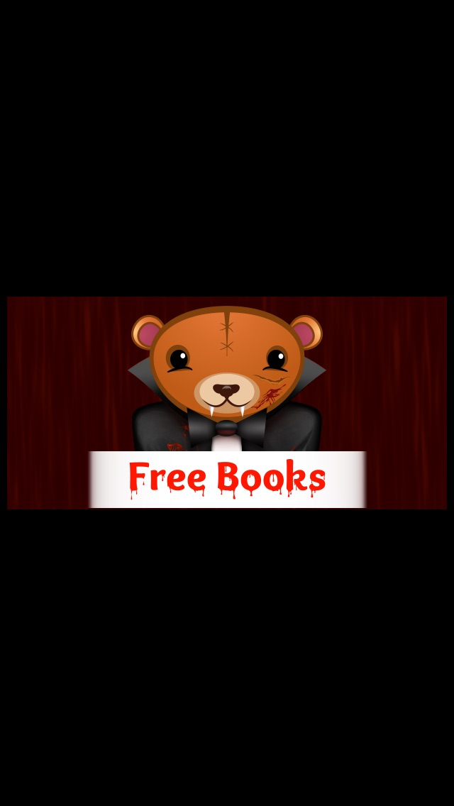 download Free Books for Kindle, Free Books for Nook, Free Books for Kobo - Free Books Monster apps 0