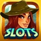 Slots Lost Treasure Journey Slot Machine Games - Win Progressive Chips, 777 Wild Cherries, and Bonus Jackpots in the Best Lucky VIP Macau Casino Bonanza! icon