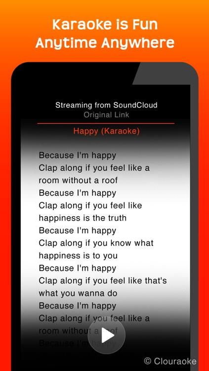 someone like you adele karaoke mp3 free