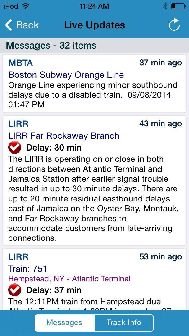 RailBandit - train schedules-4
