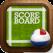 ScoreBoard - Jokgu(족구 점수판 / 스코어보드)