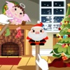 Christmas Pantomime Puppet Theatre for Kids