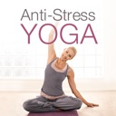Brigitte Fitness Anti-Stress YOGA